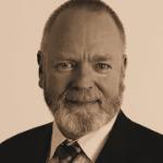 Hans Jürgen Kugler