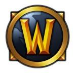 world-of-warcraft-1024x987